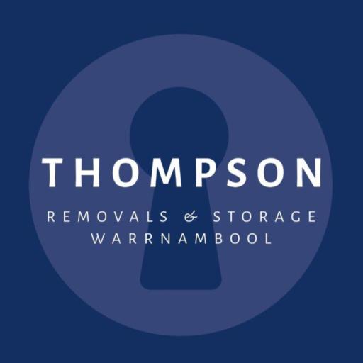 Thompson Removals